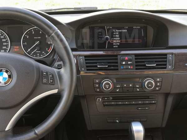 BMW 3-Series, 2011 год, 725 000 руб.