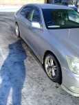 Toyota Crown, 2004 год, 250 000 руб.