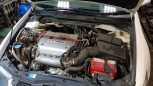 Honda Accord, 2006 год, 450 000 руб.