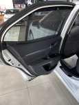 Toyota Camry, 2019 год, 2 363 510 руб.