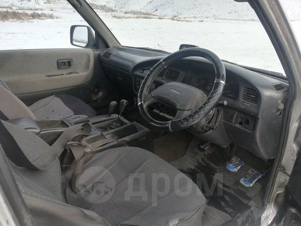 Toyota Town Ace, 1990 год, 125 000 руб.