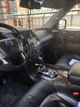Nissan Patrol, 2011 год, 1 450 000 руб.