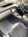 Toyota Prius, 2010 год, 295 000 руб.