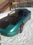 Ford Probe, 1993 год, 210 000 руб.