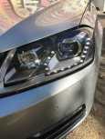 Volkswagen Passat, 2013 год, 850 000 руб.