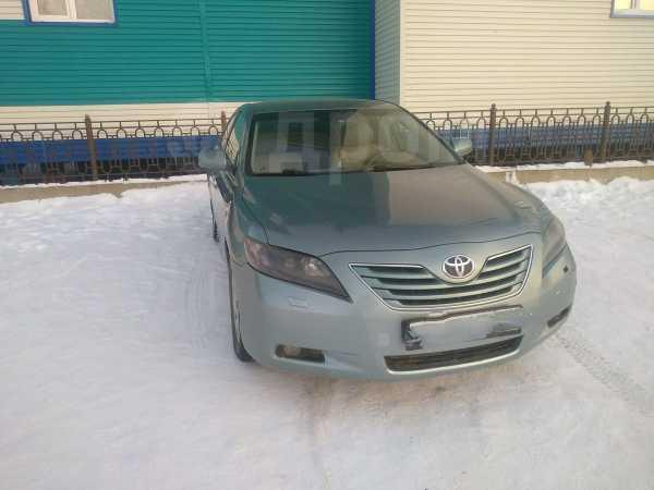 Toyota Camry, 2006 год, 340 000 руб.