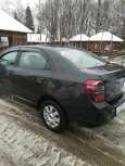 Chevrolet Cobalt, 2014 год, 255 000 руб.