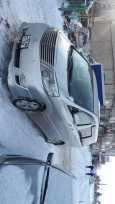 Toyota Alphard, 2006 год, 700 000 руб.