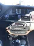 BMW X5, 2010 год, 1 390 000 руб.