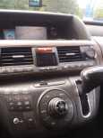 Honda Elysion, 2007 год, 650 000 руб.