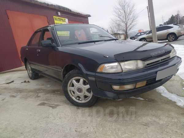 Toyota Carina, 1990 год, 127 000 руб.