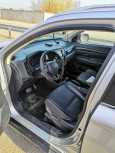 Mitsubishi Outlander, 2015 год, 1 390 000 руб.