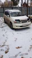 Toyota Ipsum, 1996 год, 350 000 руб.