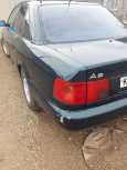 Audi A6, 1996 год, 205 000 руб.