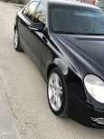 Mercedes-Benz E-Class, 2006 год, 458 000 руб.