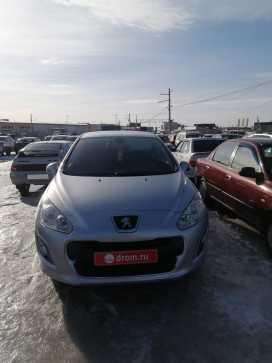 Пермь 308 2011