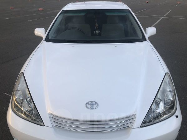Toyota Windom, 2001 год, 479 000 руб.