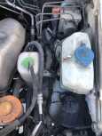 Suzuki Jimny Sierra, 2002 год, 389 000 руб.