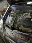 Opel Astra GTC, 2006 год, 245 000 руб.