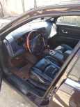 Cadillac SRX, 2006 год, 380 000 руб.