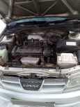 Toyota Carina, 2000 год, 226 000 руб.