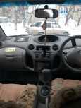 Toyota Platz, 2000 год, 225 000 руб.