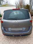 Renault Grand Scenic, 2009 год, 450 000 руб.