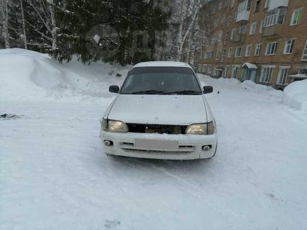 Toyota Starlet, 1993 год, 55 000 руб.