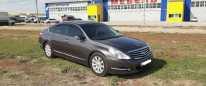 Nissan Teana, 2008 год, 480 000 руб.