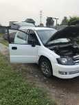 Mitsubishi RVR, 1998 год, 255 000 руб.