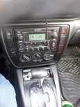Volkswagen Passat, 2003 год, 272 000 руб.