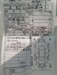 Nissan Terrano Regulus, 2001 год, 500 000 руб.