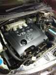 Nissan Murano, 2007 год, 480 000 руб.