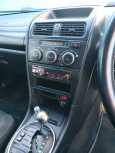 Toyota Altezza, 2001 год, 400 000 руб.