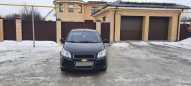 Chevrolet Aveo, 2009 год, 247 000 руб.