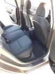 Hyundai i30, 2013 год, 645 000 руб.