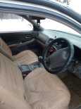 Toyota Cresta, 1997 год, 150 000 руб.