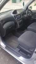 Toyota Funcargo, 2004 год, 305 000 руб.
