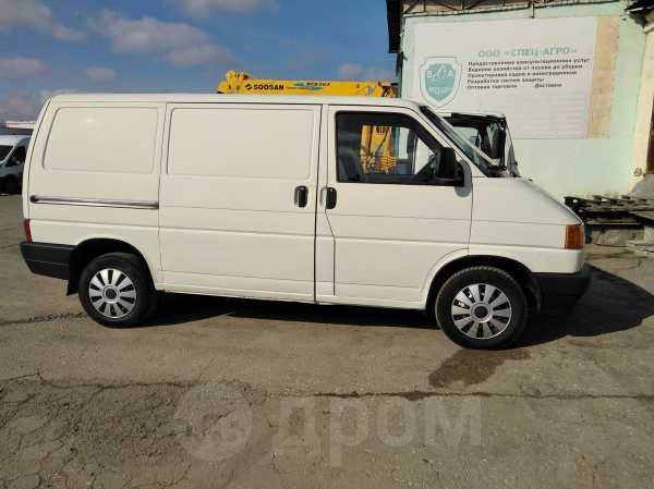 Продажа авто фольксваген транспортер в белоруссии продам ленточный транспортер