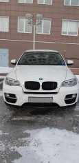 BMW X6, 2014 год, 1 850 000 руб.