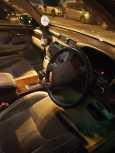 Toyota Crown, 2001 год, 370 000 руб.