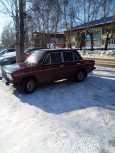 Лада 2106, 2004 год, 100 000 руб.