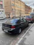 Opel Vectra, 2008 год, 320 000 руб.