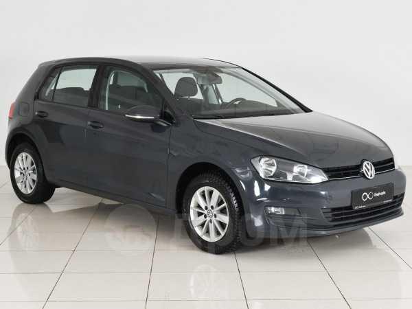 Volkswagen Golf, 2015 год, 799 000 руб.