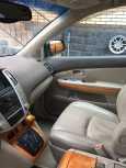 Lexus RX330, 2005 год, 650 000 руб.