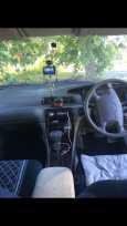 Toyota Camry Gracia, 1999 год, 210 000 руб.