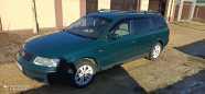 Volkswagen Passat, 1999 год, 220 000 руб.