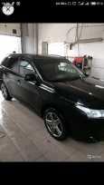 Mitsubishi Outlander, 2013 год, 820 000 руб.