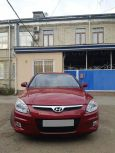 Hyundai i30, 2009 год, 400 000 руб.