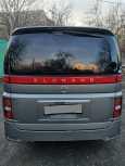 Nissan Elgrand, 2005 год, 330 000 руб.